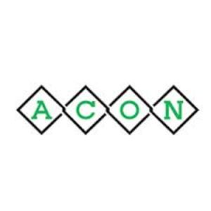 tn_Acon