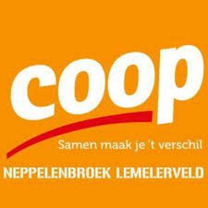 tn_Coop