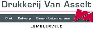 tn_Drukkerij-van-Asselt