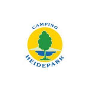 tn_Heidepark