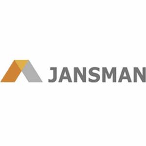 tn_Jansman