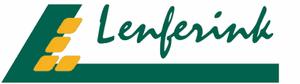 tn_Lenferink