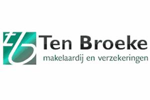 tn_Ten Broeke