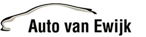 tn_auto-van-ewijk-logo