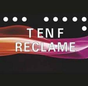 tn_tenf